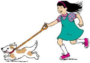 wandelen-met-hond-t20934